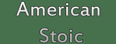 Americanstoic3